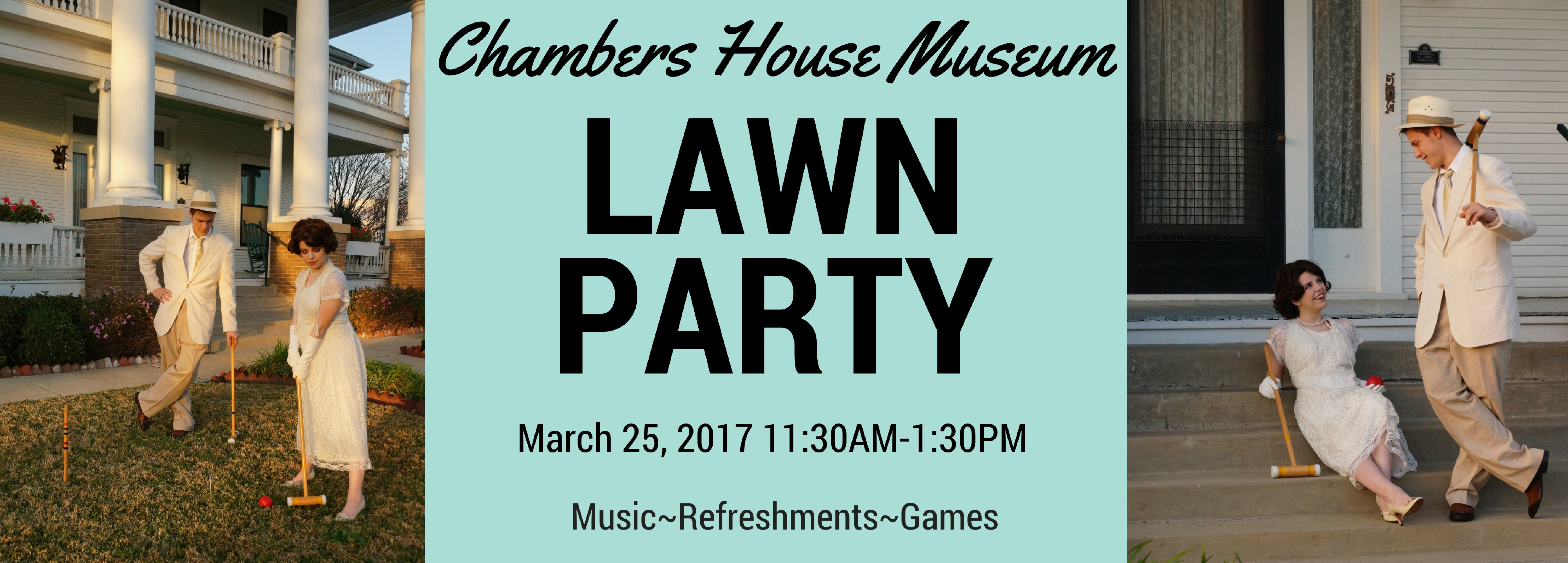 chambers-lawn-party-2017
